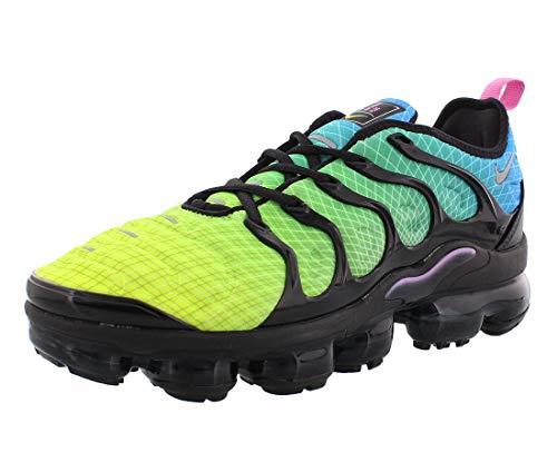 Nike Air Vapormax Plus, Zapatillas Deportivas para Hombre, Talla 40.5 EU