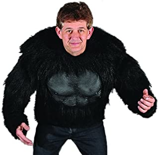 zagone studios gorilla costume