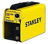 Stanley 460963 Soldadura