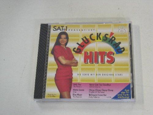 Hits 8 - Die Serie mit den Original Stars