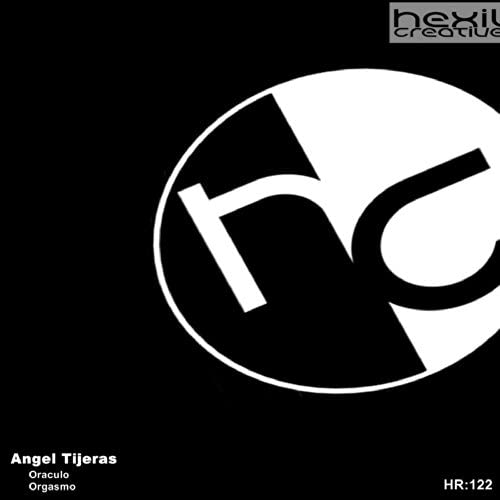 Angel Tijeras