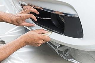 Suchergebnis Auf Für Hp Autozubehör Reinigung Pflege Auto Motorrad