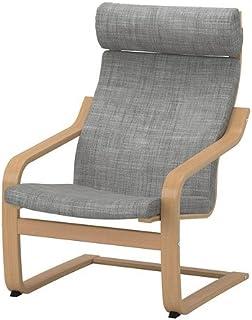 Amazon.es: ikea sillones - Ikea