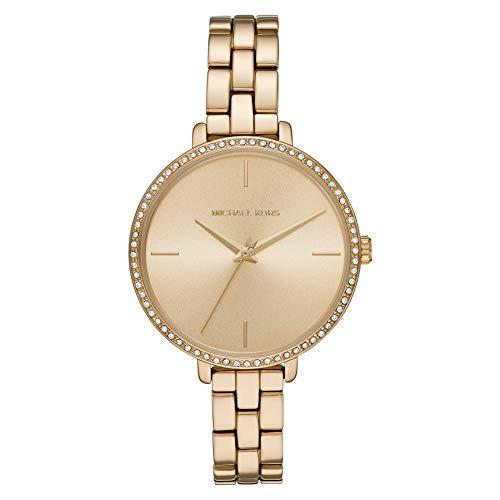 Michael Kors MK4399 Reloj de Damas