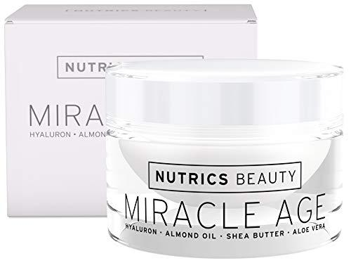 NUTRICS -  Nutrics Beauty |