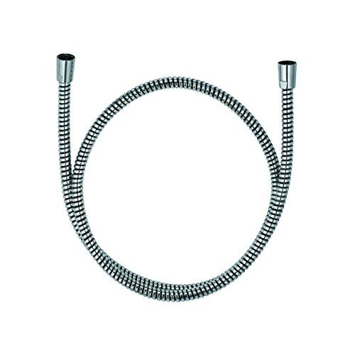 Kludi Schläuche 6105605-00 Flex-Schlauch 1600 mm