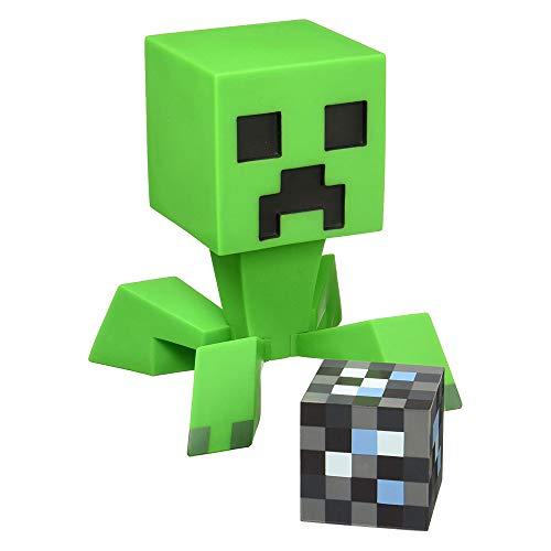 Minecraft Creeper 2973 Figurine en Vinyle