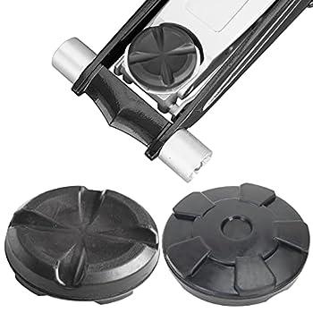 Best floor jack accessories Reviews