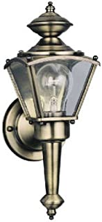 Angelo Brothers Lighting Products
