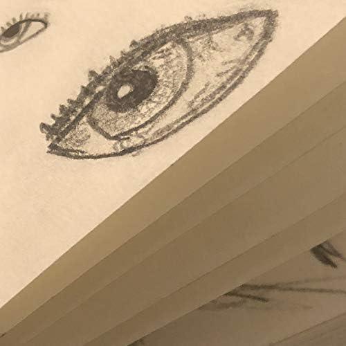 Ivory Eye
