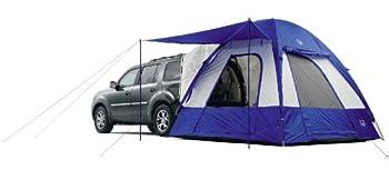 Best honda pilot tent Reviews