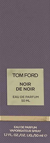 TOMFORD(トムフォード)トムフォードノワールデノワールオードパルファム50mL