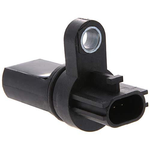 SCHNECKE 33-27326 Crank Engine Crankshaft Position Sensor compatible with FRONTIER NV1500 NV2500 NV3500 PATHFINDER XTERRA EQUATOR V6 V8 L4 4.0L 5.6L 2.4L 2.5L