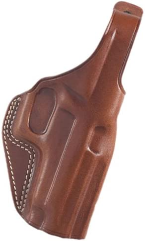 Galco PLE226 Unlined Paddle Gun Virginia Beach Mall Holster Glock Choice 19 for Tan Right