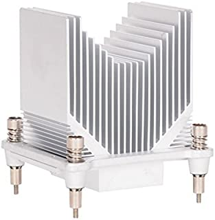 Dell Disipador Procesador disipador C470P 0C470P LGA 1155/1156 PowerEdge T110