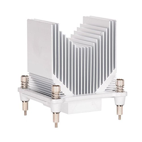 Heat Sink CPU Heatsink C470P 0C470P LGA 1155/1156 Dell PowerEdge T110