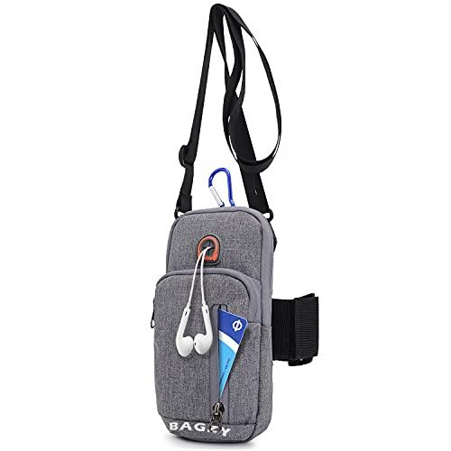 Bagzy -   Sport Armtasche