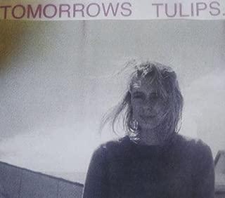 tomorrows tulips eternally teenage