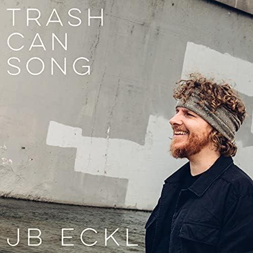 JB Eckl