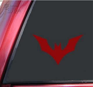 Best new batman symbol Reviews