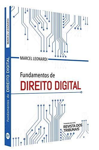Fundamentos De Direito Digital