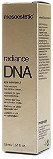 Radiance DNA Eye Contour Total Recovery Cream by Mesoestetic by Cosmelan/Dermamelan