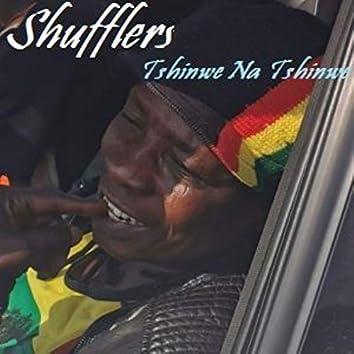 Tshinwe Na Tshinwe