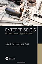 Enterprise GIS: Concepts and Applications