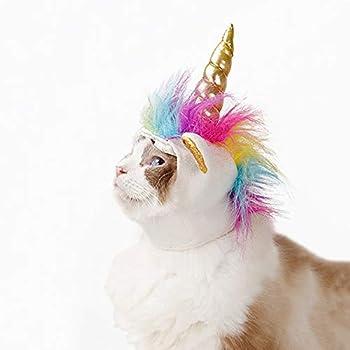 Best cat unicorn costume Reviews