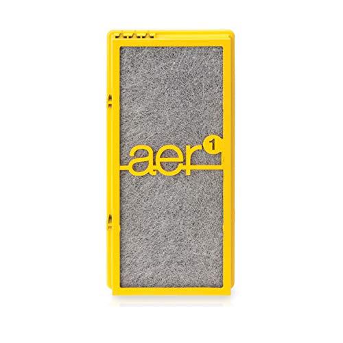 Holmes AER1 Odor Eliminator HEPA Type Filter, HAP30AO-U4, White