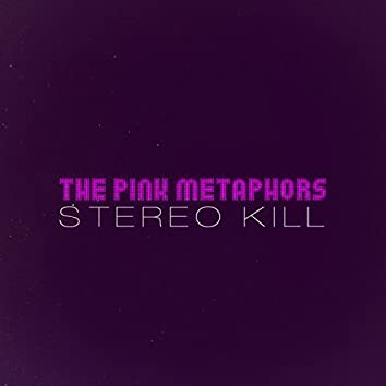 The Pink Metaphors