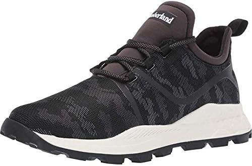 Timberland mens Sneaker