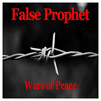 Wars of Peace