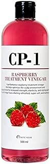 cp 1 raspberry hair vinegar