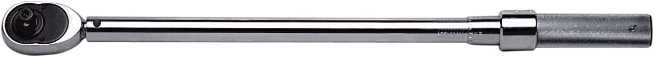 Wright Tool 4478 Micro-Adjustable Torque Wrench Max 75% OFF 50 Foot P 250 Houston Mall -