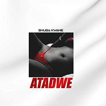 Atadwe