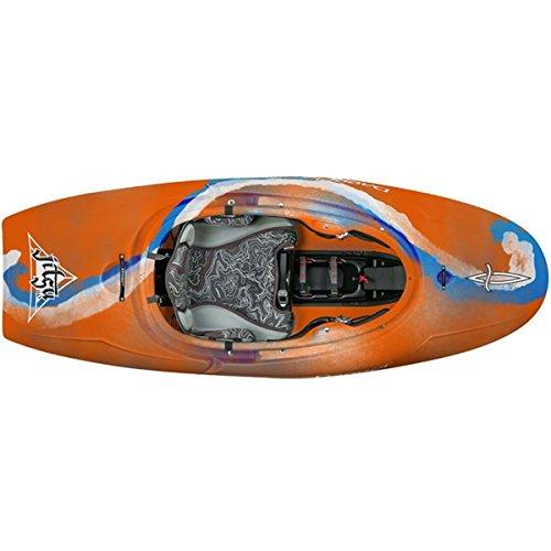Digger Jitsu 6.0 Kayak