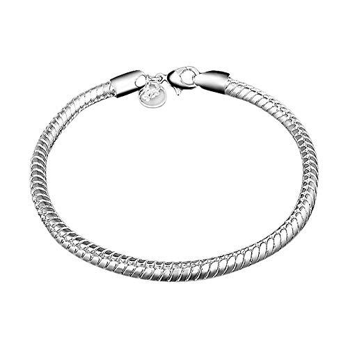 GanYu Bracelets, Pattern Pendants, Bracelets, Jewelry, Jewelry, Bracelets, Birthday Gifts for Girlfriend and Wife, Ladies Fashion Jewelry