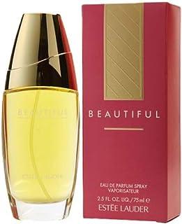 Estee Lauder Beautiful For Women 75ml - Esprit de Parfum