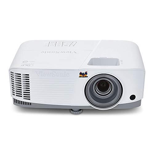 ViewSonic -  Viewsonic PA503W 3D