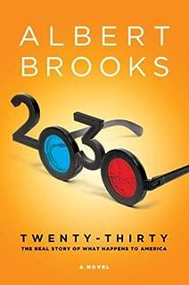 Best albert brooks 2030 Reviews