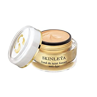Sisley Skinleye Antiaging Lift Foundation - No 10 Sweet Petal, 30 ml