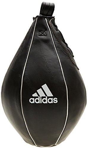 adidas Speed Ball US Style - Pera de Boxeo
