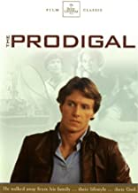 The Prodigal Billy Graham Collection NEW Christian 2007