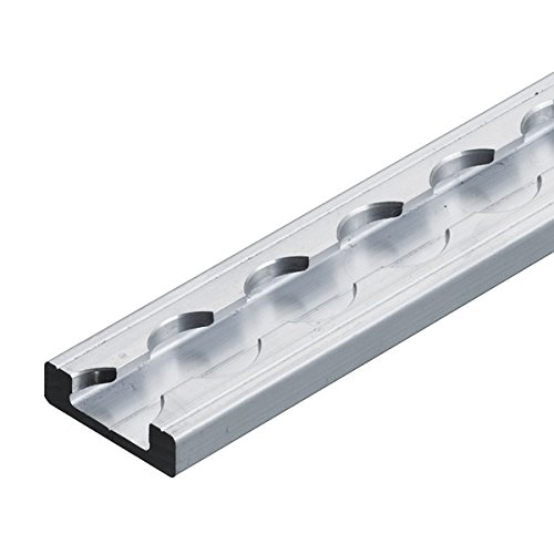 Stark GmbH -  kuriershop