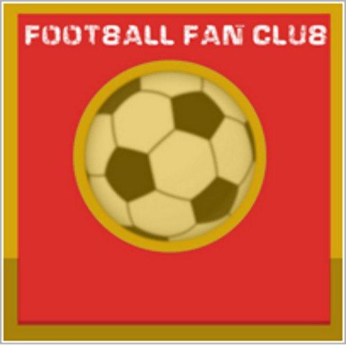 Genoa C. F. C.: Genoa Ale
