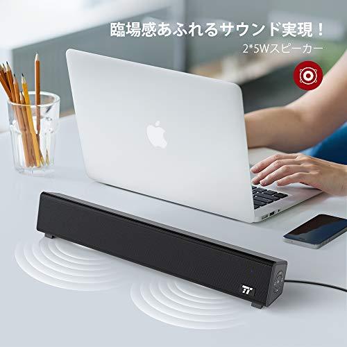 41iqb2V4viL-Acerのゲーミングモニター「KG251QGbmiix 24.5インチ」を購入したのでざっくりレビュー