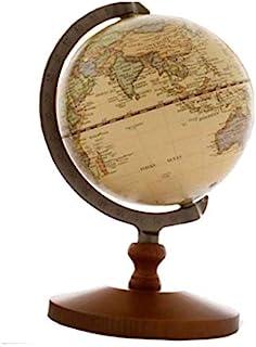 غلّة كرم مرجع عالم جغرافيّة أرض عالم خريطة كرة أرضيّة هبة تربويّة 14كم