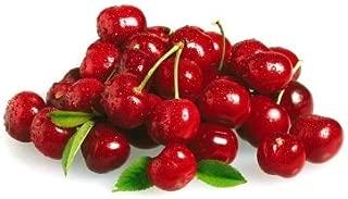 Best frozen tart cherries Reviews