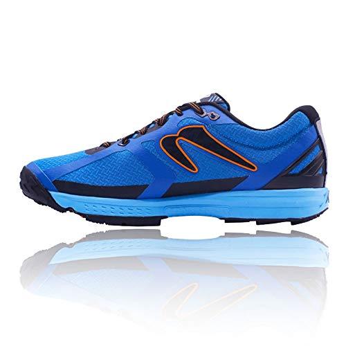 Newton BoCo AT 5 Zapatillas de Running Hombre